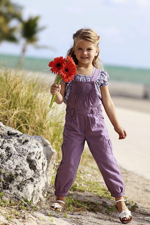 Детская одежда денди детская мода