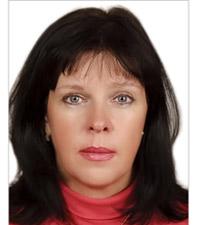 Людмила Анацкая, ведущий научный сотрудник РНПЦ неврологии и нейрохирургии