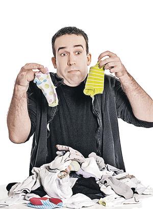 Носки для похудания