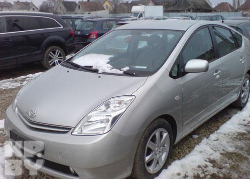 Литвы из растаможить автомобиль