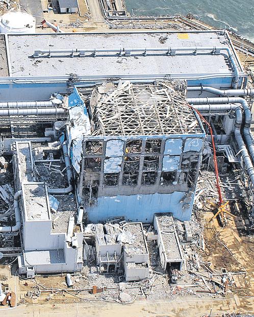 Последствия радиации на фукусиме фото