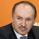 Андрей Шандалов, руководитель представительства межрегионального союза медицинских страховщиков в УРФО, директор ЗАО СК Мединком.