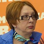 Галина Коновалова, генеральный директор СК Астрамед-МС.
