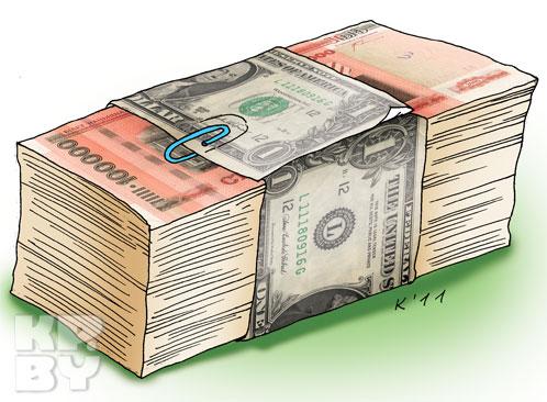 Курс евро в москве