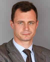 Алексей Владимирович ГОРЮНОВ - директор группы компаний «Мобильный лизинг»