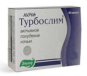 диетолог ставрополь отзывы