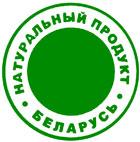Соки, газированные напитки и. Напитки из Белоруссии в Москве.