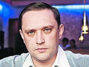 Станислав Буянский убежден, что его подставили коррупционеры из прокуратуры.