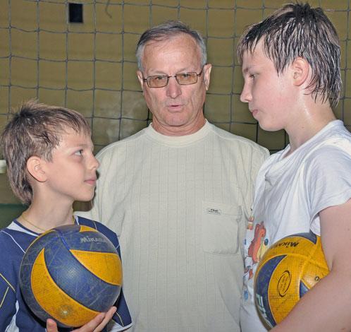 футбол чемпионат россии юноши