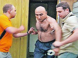 Хозяин поселения брал с каждого запостой по 1500 рублей в месяц.