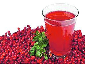 Составлен рейтинг напитков, которые лучше всего утоляют жажду в...