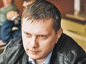 Сюжеты Илье подсказывают его друзья