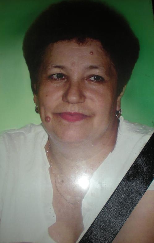 Работа для Раисы Дмитриевны была вторы домом, а многие коллеги - близкими людьми