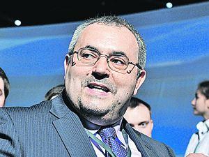 Борис Надеждин: «Как можно гнать всех бритых-лысых? Мы ж либералы, не нацисты!»