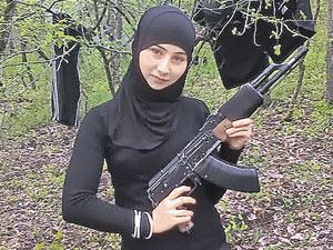 Инна Черенкова в последний момент пыталась отсрочить смертельную командировку в Москву