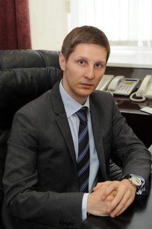 Тверской области усилили чиновником
