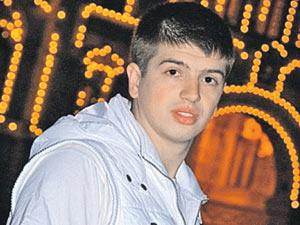 19-летний Иван Агафонов скончался в больнице, не приходя в сознание.