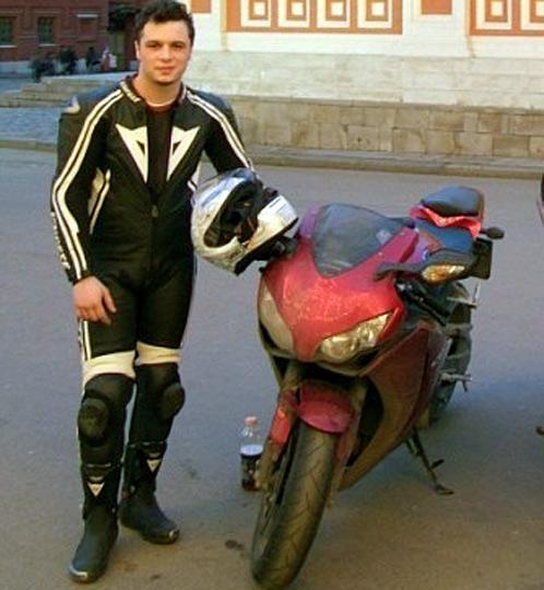 http://www.kp.ru/f/4/image/94/59/445994.jpg