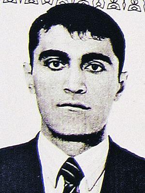 29-летний Тофиг Агаммедов не дождался приговора суда. Его