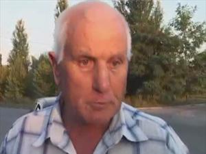 Юрий Верещагин.