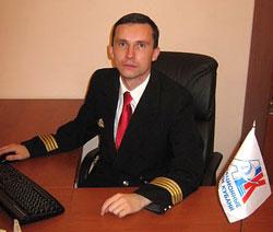 Кузбасской стюардессе разбившейся