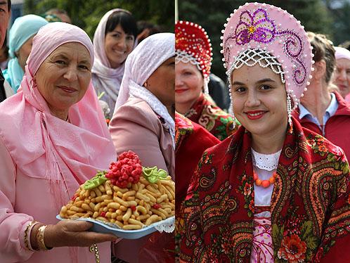 белорус костюм блюда традиции реферат: