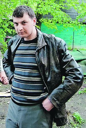 Андрей Мартыненко уверяет, что подчиненные мстят ему за увольнение.