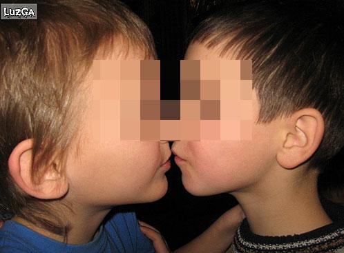 мальчики подростки геи порно онлайн