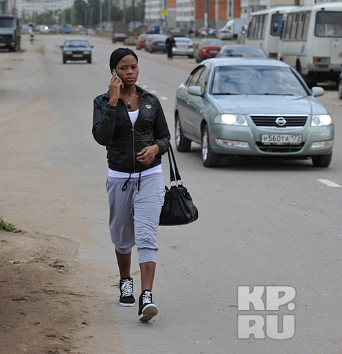 Проститутки в черновцах без регистрации