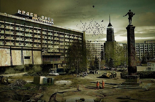 "Offtopic.  ""красноярск 2013.  Форум 24AUTO.RU"