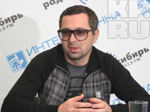 Композитор и автор песен – Алексей Рыжов