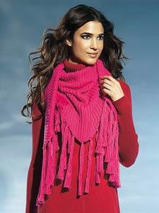 платки шарфы страница 2.
