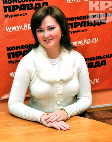 Ипотечные кредиты в Мурманске