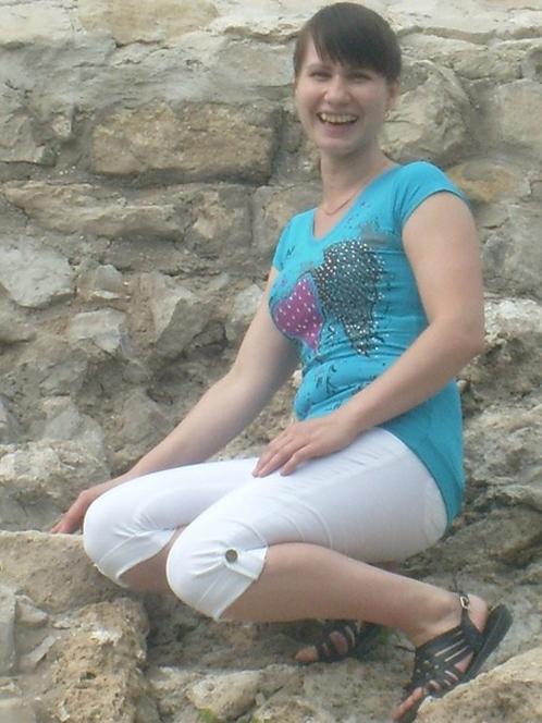 Исмагилова Айгуль должна была выйти замуж, 10 июля