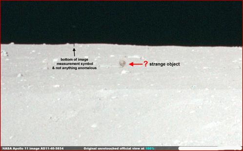 Щтуковина хорошо заметна (стрелками фото метил СКиппер)