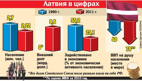 http://www.kp.ru/f/4/image/44/35/473544.jpg