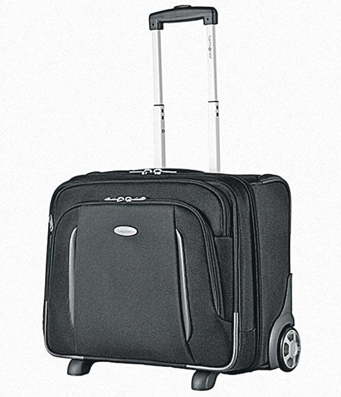 Для туристов и любителей попутешествовать - раскладные рюкзаки на...