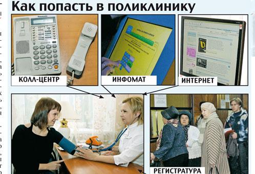 Официальный сайт поликлиники 2 нефтеюганск