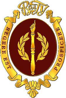 Факультет управления и региональной
