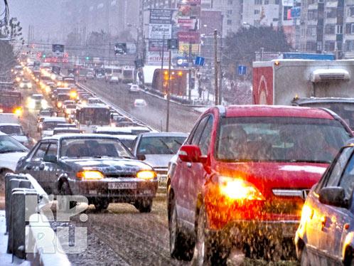 Пермяковский мост  для жителей микрорайонов является преградой № 1.