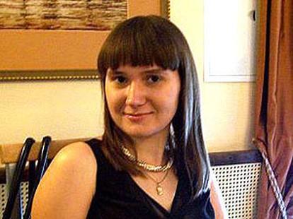 Лиду Буслаеву ударили по голове больше семидесяти раз.