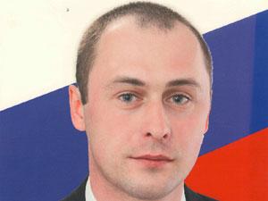 ЛДПР выдвинуло своего кандидата.