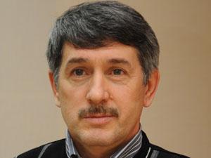 Евгений Дамер