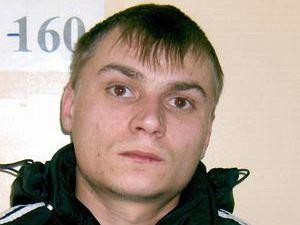 Денис Вожегов был приговорен к исправительным работам.