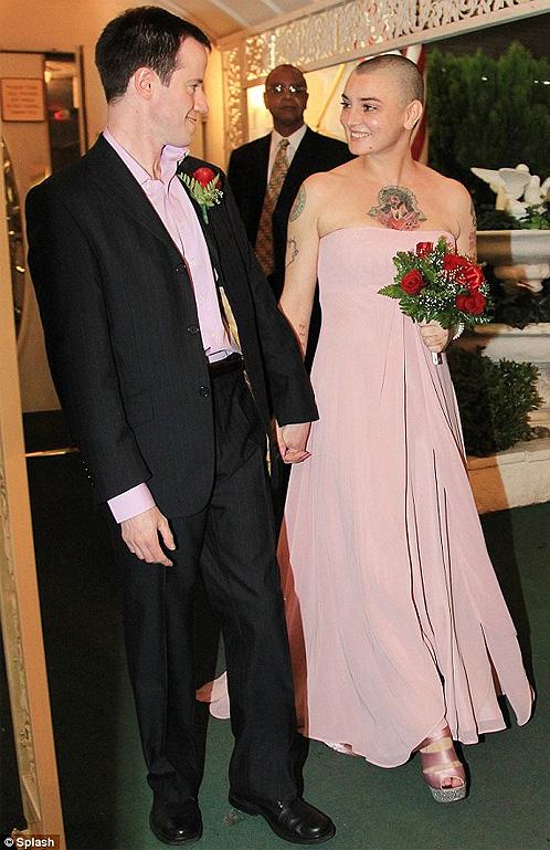 знакомство гостей перед свадьбой