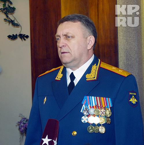 http://kp.ru/f/4/image/47/72/487247.jpg