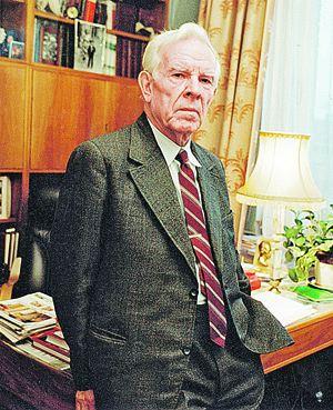 Владимир Семичастный помог Брежневу прийти к власти. Генсек же отправил его в отставку.