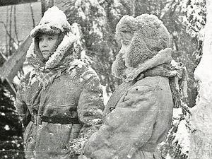 Надежда Румянцева (слева) и ее дублерша.