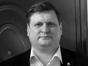 Суд признал законным отказ ярославского избиркома в регистрации претендента в мэры Владимира Зубкова