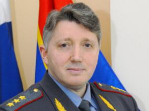 Михаил Суходольский отчитался за своих подчиненных